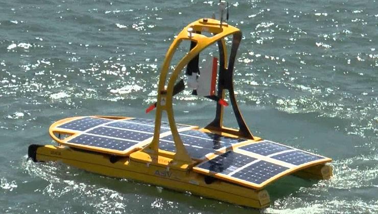 boat-thingy-