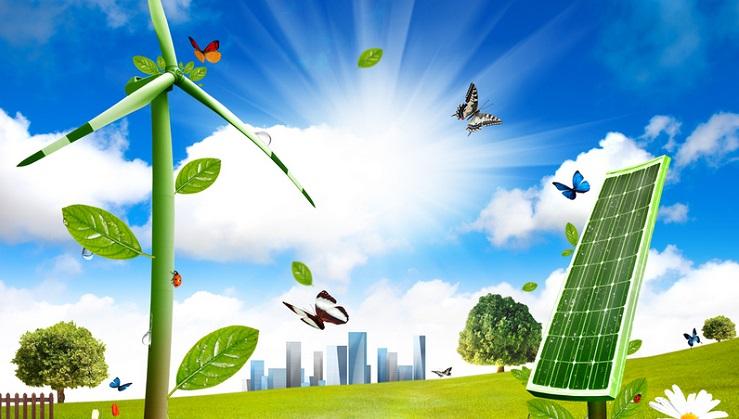 renewableenergy