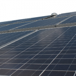 Alternative Energy key to a Greener Future