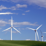 Interesting facts about Wind Power