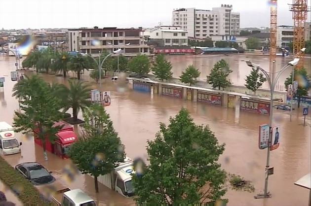 Chinas-floods-could-return-if-major-pollution-is-not-reduced-in-the-country