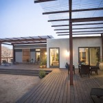 7 Prefab Eco-Houses you can Order Today