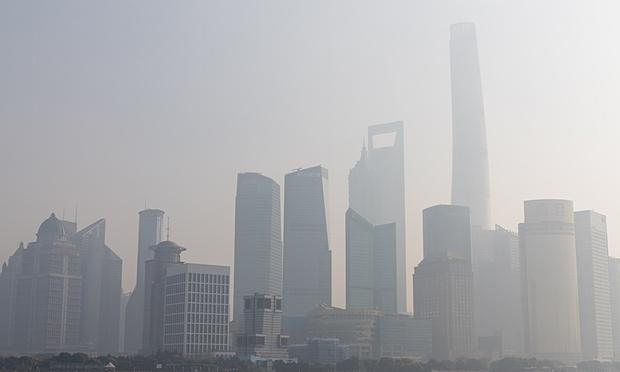 Heavy-smog-in-the-Lujiazu-009