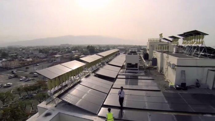 windstream-wind-solar-hybrid-jamaica