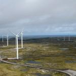Vestas in $1.2B deal to build huge Wind Power farm in Norway