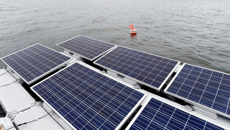 brazil solar panels