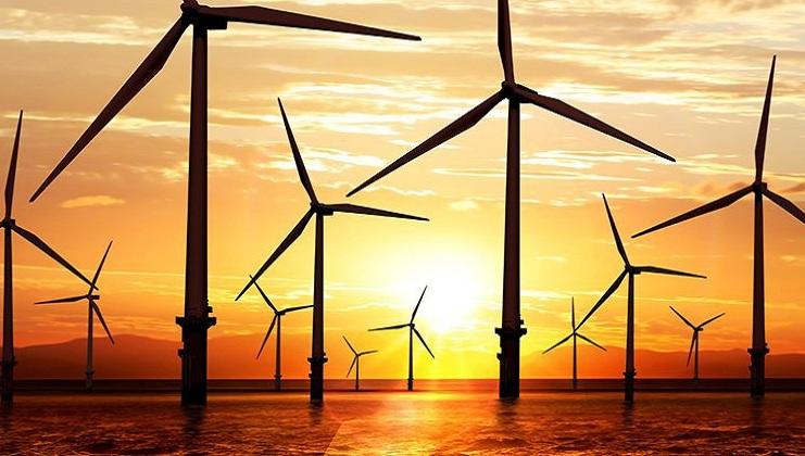 95% of green energy
