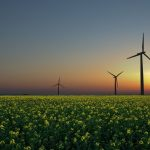 Renewables Jump in a 70% Shift Away from Fossil Fuels