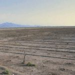 Technology providing Solutions to Combat Drought