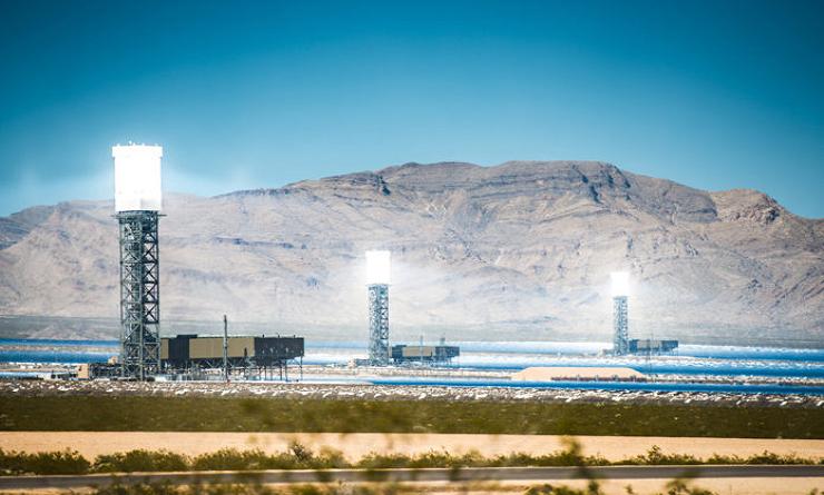 solar-reserve