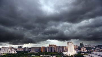 China's radical $168 million plan to control the Weather