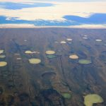Massive Permafrost Thaw could drive further Climate Change
