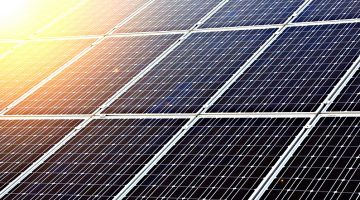 Researchers generate Clean Fuel from Biomass with Solar Power
