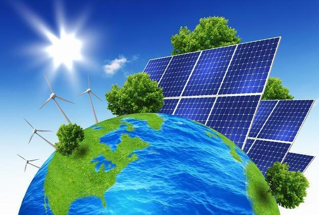 Everything you need to know about Solar Panels for Business