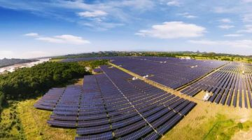 Researchers offer novel method for calculating the Benefits of Renewable Energy