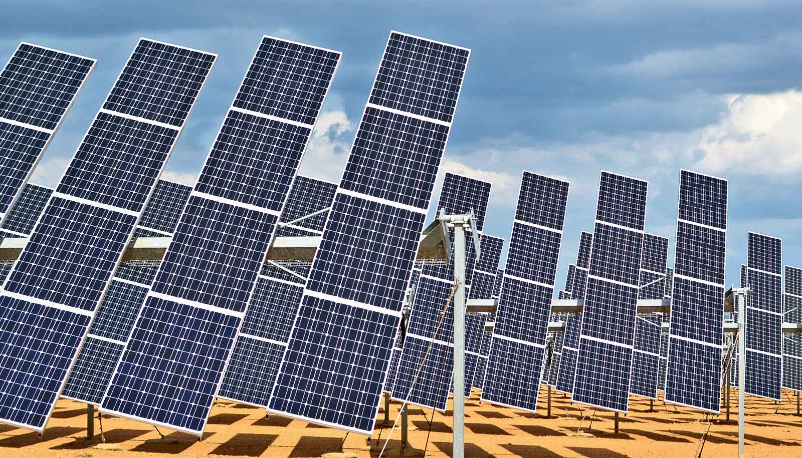 Carbon Nanotubes might be the Secret Boost Solar Energy has been looking for