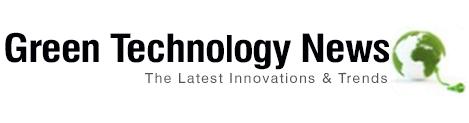 Greentech News